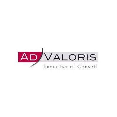 Ad Valoris Expertise Et Conseil expert-comptable