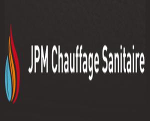 JPM Chauffage Sanitaire EURL plombier