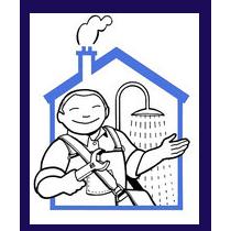 Abatier Plomberie meuble et accessoires de cuisine et salle de bains (détail)