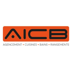 Agencement Cuisines Bains Rangements cuisiniste