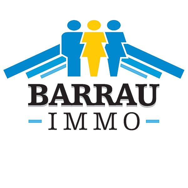 BARRAU IMMO agence immobilière
