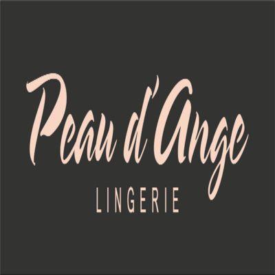 LINGERIE PEAU D'ANGE vêtement pour femme (détail)