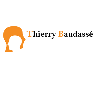 Baudassé Thierry psychologue