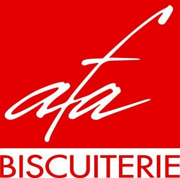 Biscuiterie Afa biscuiterie et biscotterie