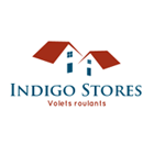 Indigo vitrerie (pose), vitrier