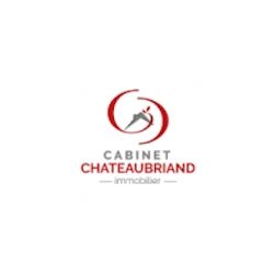 Cabinet Chateaubriand Immobilier agence immobilière