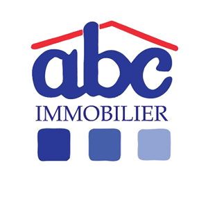 A.B.C Immobilier