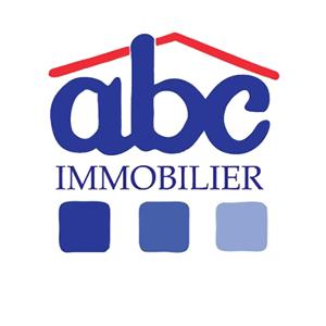 Abc Immobilier agence immobilière
