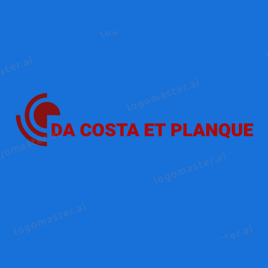 Da Costa Fernand plombier