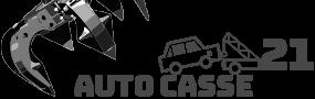 Auto Casse 21 casse auto