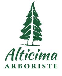 Alticima Arboriste arboriculture et production de fruits