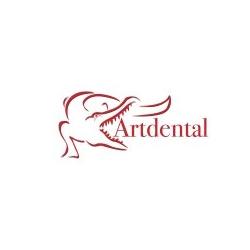 Artdental Matériel pour professions médicales, paramédicales