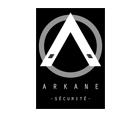 Arkane Securite Privee Equipements de sécurité