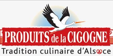Produits de la Cigogne Herrbrech boucherie et charcuterie (détail)