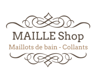 Maille Shop vêtement pour femme (détail)