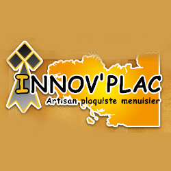 Innov'Plac Fabrication et commerce de gros