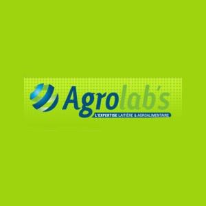Agrolab's - Site d'Aurillac laboratoire d'analyses de biologie médicale