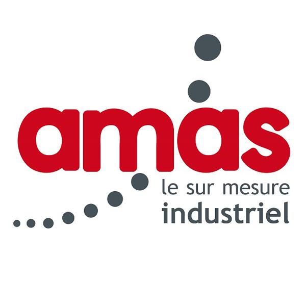 A.M.A.S Atelier Mécanique d'Aunis Fabrication et commerce de gros