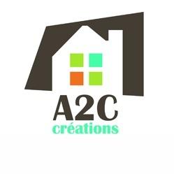 A2C création peinture et vernis (détail)
