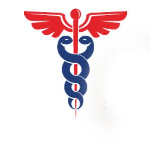 Adom Santé Paris infirmier, infirmière (cabinet, soins à domicile)