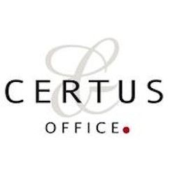 Certus Office Rouen expert-comptable