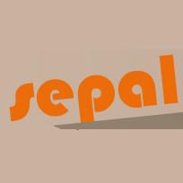 SEPAL Spécialiste Equipement pour Professionnel de l'Alimentaire