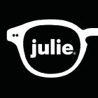 Julie Opticien Lunetier opticien