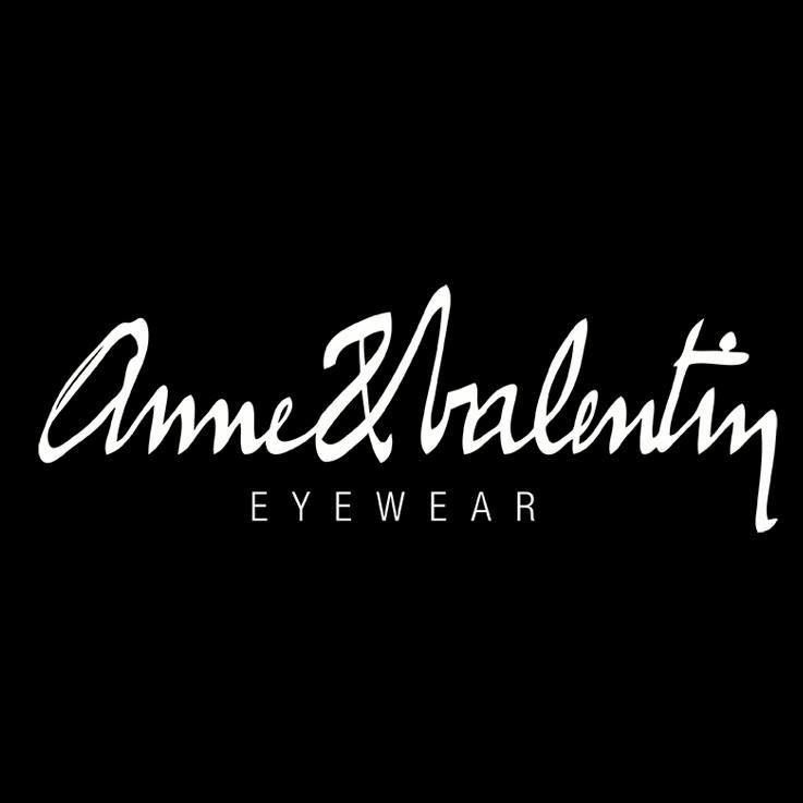 Anne & Valentin opticien