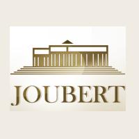Joubert Groupe monnaie, médaille