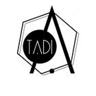 Agence T'Adi SARL décorateur