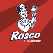 Rosco plombier