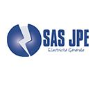 JPE électricité (production, distribution, fournitures)