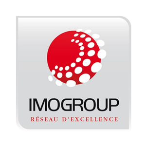 Imogroup ACE Immobilier agence immobilière
