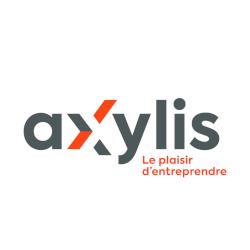 Axylis Pau expert-comptable