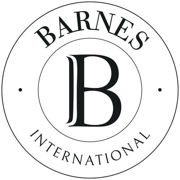 Barnes Immobilier Hossegor agence immobilière