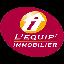 Agence L'equip'immobilier