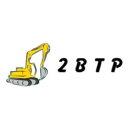 2BTP entreprise de terrassement