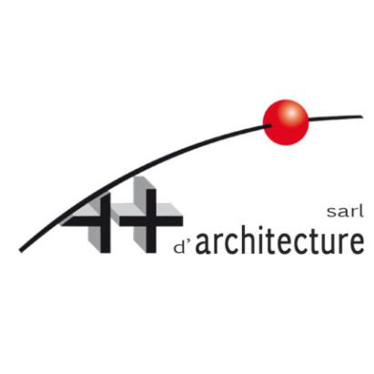 A+ SARL décorateur