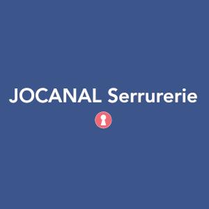 Jocanal France Services dépannage de serrurerie, serrurier