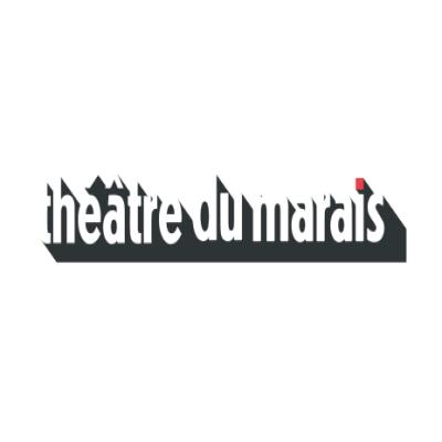 Théâtre du Marais théâtre et salle de spectacle