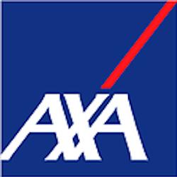 Axa Hubert de Jenlis - Matthieu Defrance Agents généraux banque