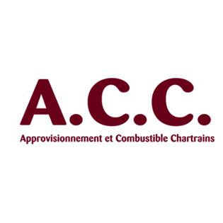 A.C.C combustible (fioul, bois, charbon au détail)