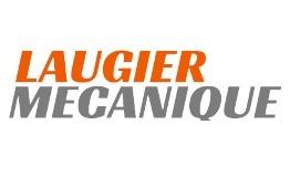 Atelier Laugier Mécanique pneu (vente, montage)