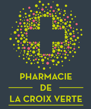 Pharmacie Nogaret-Vaissiere pharmacie