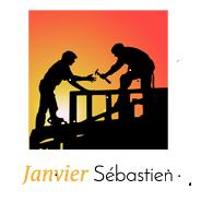 Janvier Sébastien vitrerie (pose), vitrier