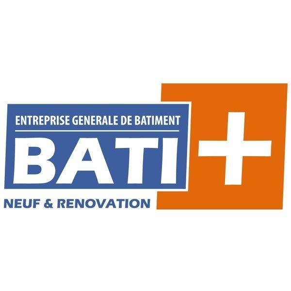 BATI PLUS meuble et accessoires de cuisine et salle de bains (détail)