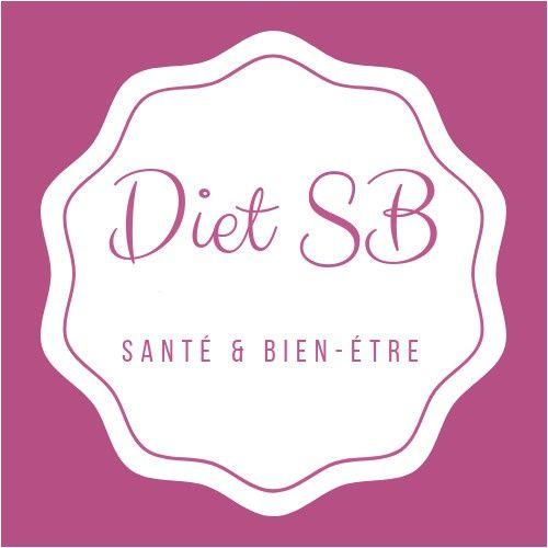 Berger Sandrine produit diététique pour régime (produit bio et naturel au détail)