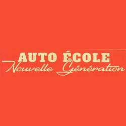 Auto Ecole Nouvelle Generation auto école