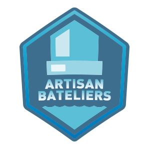 Artisan Bateliers