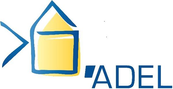 Adel Sarl Services aux entreprises